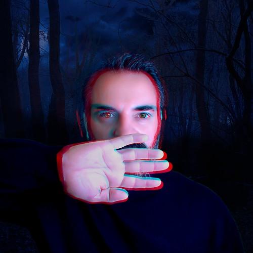 Mister Poison's avatar