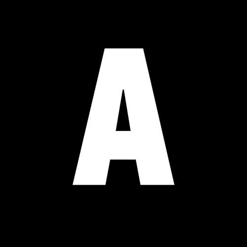 EXPERIMENTÁLNÍ ROZHLASOVÉ STUDIO - ALFRED VE DVOŘE's avatar