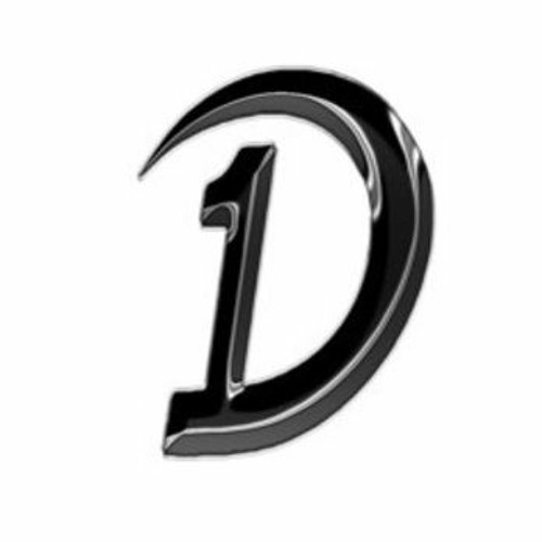 D1T's avatar