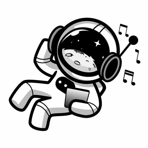 TOTHEMOON UNIVERSE's avatar