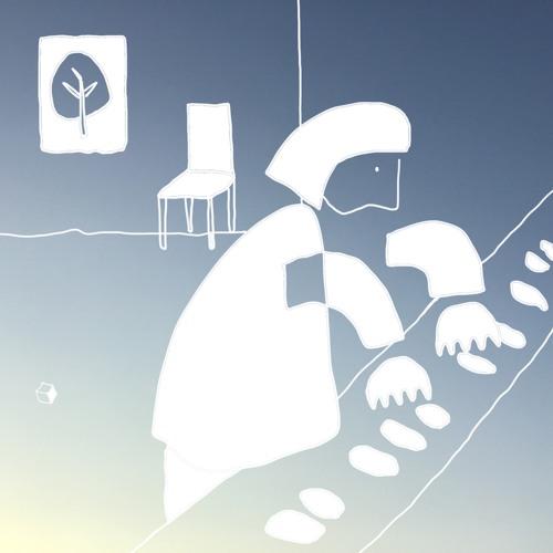 Piano Float's avatar