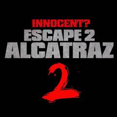 Alcatraz_ED