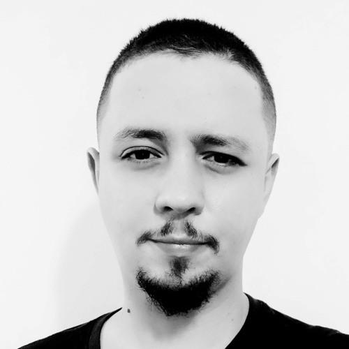 LURYAN's avatar