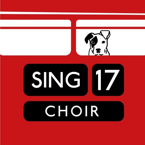 Sing17's avatar