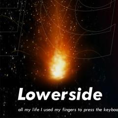 Lowerside