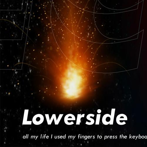 Lowerside's avatar