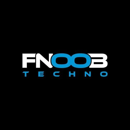 Fnoob Techno Radio's avatar