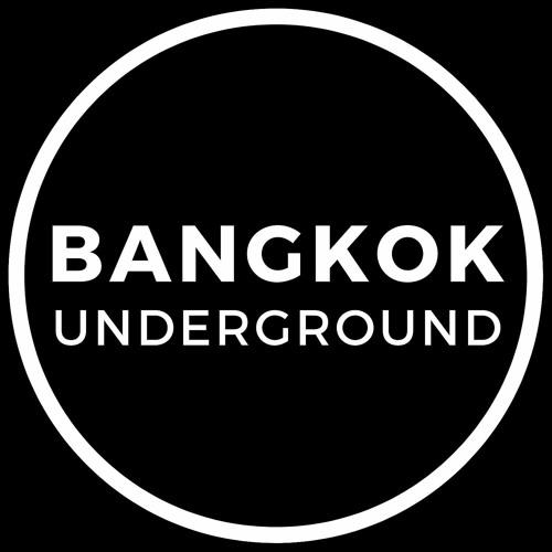 Bangkok Underground's avatar
