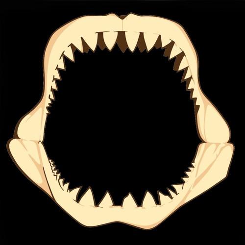 DeltaTheLostralian's avatar