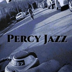 Percy Jazz Productions