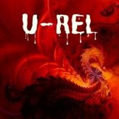 U-rel