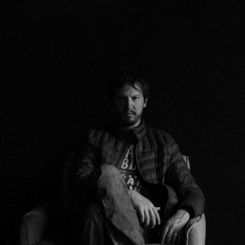 Santiago Lozano's avatar