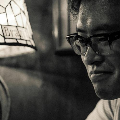 Yoshiaki Onishi's avatar