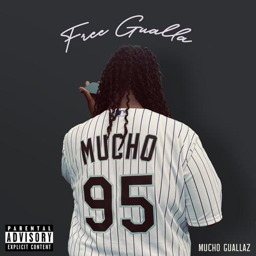 Mucho Guallaz's avatar