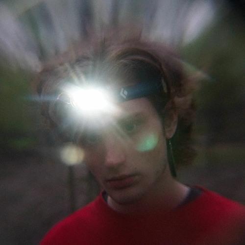 knapsack's avatar