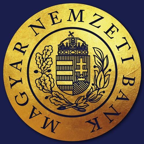 Magyar Nemzeti Bank's avatar
