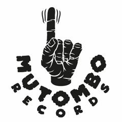 Mutombo Records