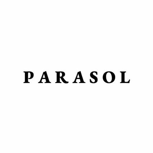Para-sol's avatar