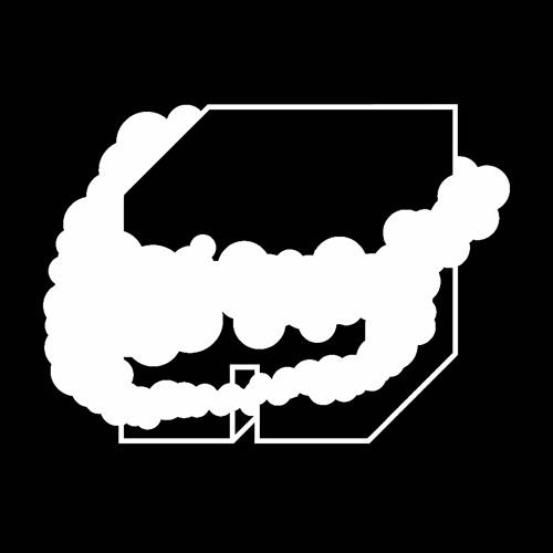 Golden Mist Records's avatar