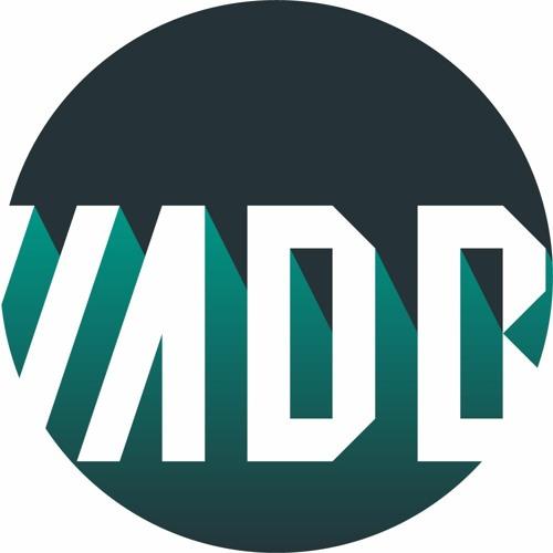 //ADB's avatar