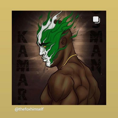 mrchukwumazz's avatar