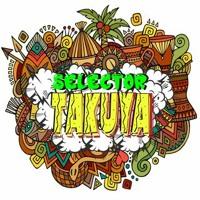 SELECTOR TAKUYA