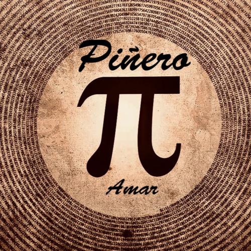 Piñero's avatar