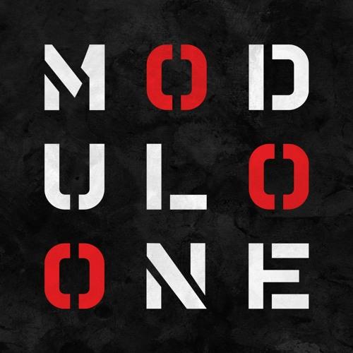 ModuloOne's avatar