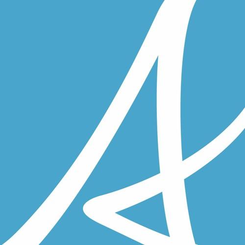 Your Alberta's avatar