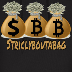 stricly boutabag