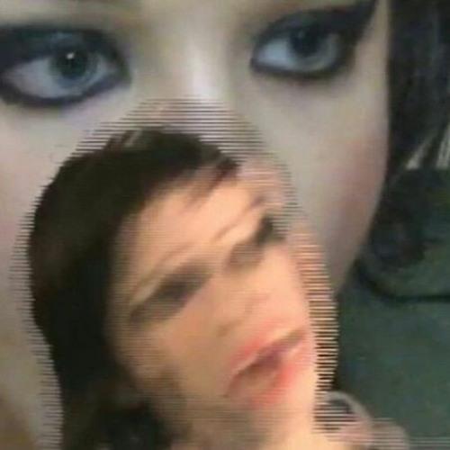 thatstuff's avatar