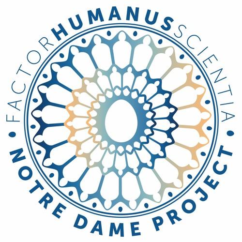 Fator Potencial Humano - Projeto Notre Dame's avatar