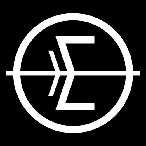 Unseen Echo's avatar