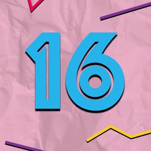 16 Poly's avatar