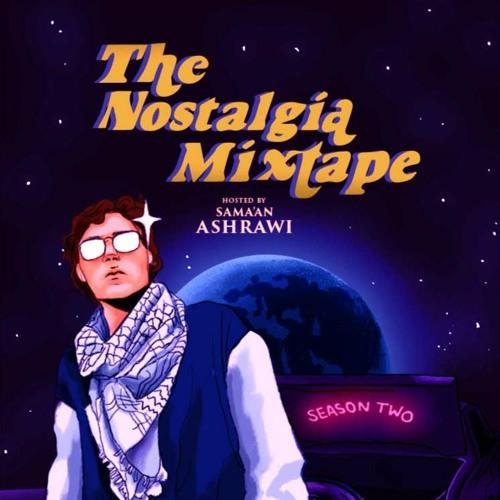 The Nostalgia Mixtape's avatar