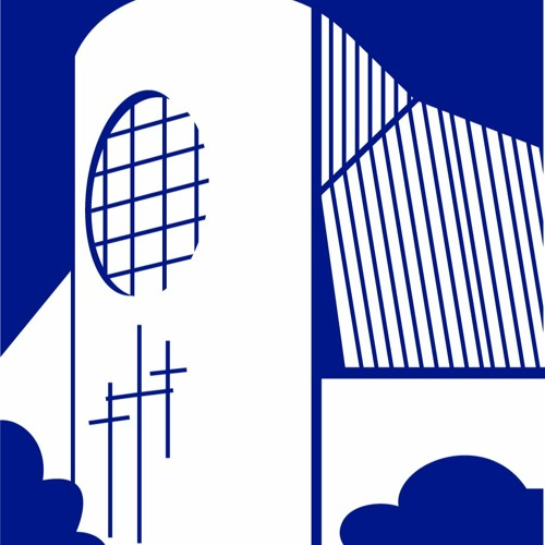 Our Lady of the Lakes Catholic Church & School's avatar