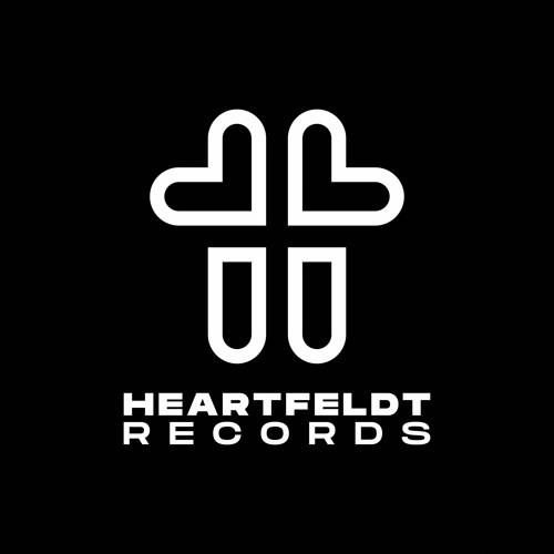 Heartfeldt Records's avatar