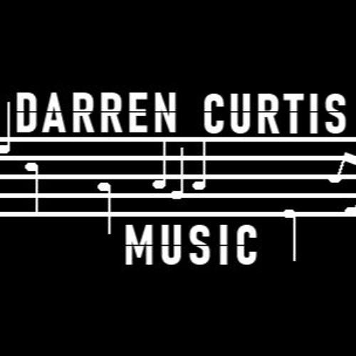 Darren-Curtis's avatar