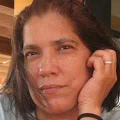 L Rebeca Ferreras Clicker