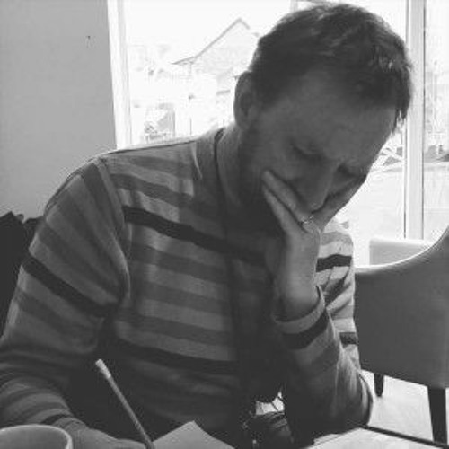 Paul Arvidson's avatar