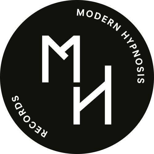 Modern Hypnosis's avatar