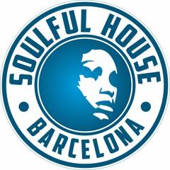 SOULFUL HOUSE BARCELONA