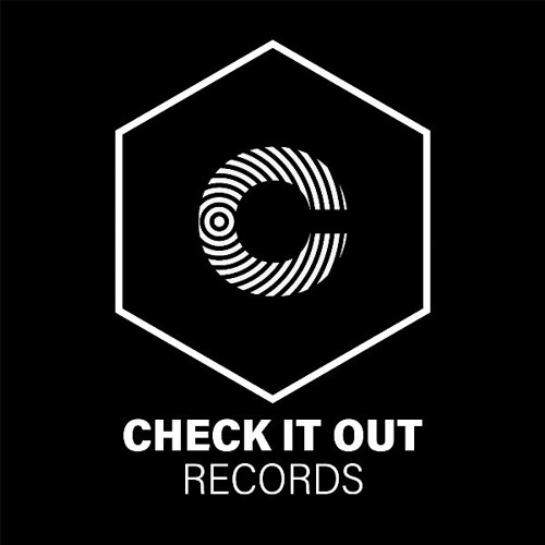 Check It Out Records's avatar