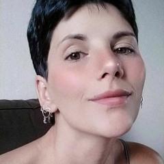 Luana Fonseca