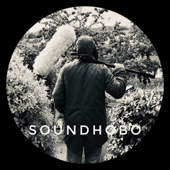 soundhobo