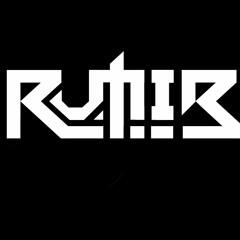 RUMIR (AUS)