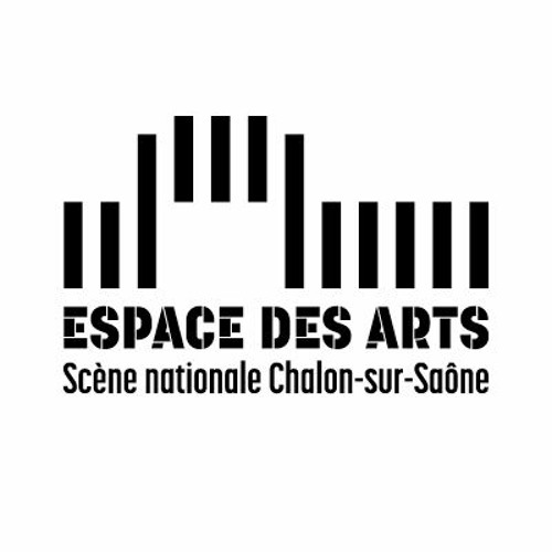 Espace des Arts's avatar