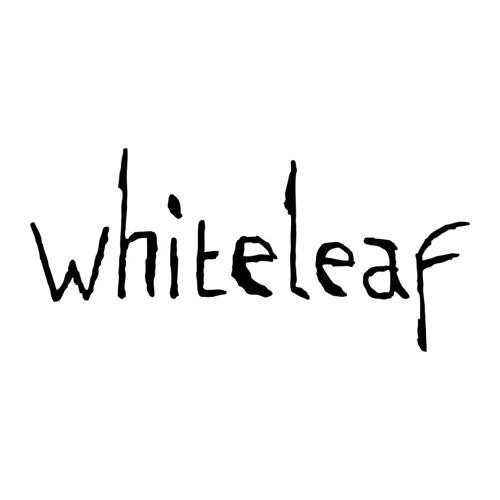 whiteleaf's avatar