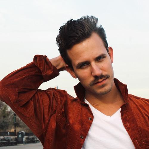 Ryan Rickenbach's avatar