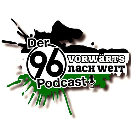 Vorwärts nach Weit Hannover 96-Podcast's avatar